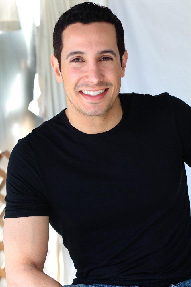 Andre Da Silva