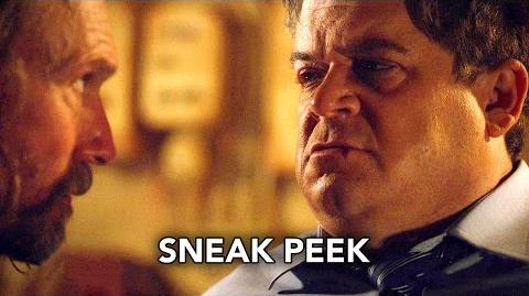 Marvel's Agents of SHIELD 4x12 Sneak Peek 2 (HD)