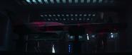 Stark Industries Drone