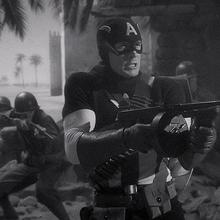 Steve Rogers protagonizando una pelicula.png