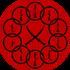 Ten Rings Logo.png