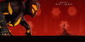 Bluray Box - Ant-Man