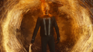 Ghost Rider returns from Hell 2