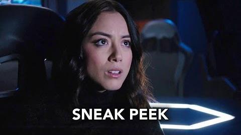 Marvel's Agents of SHIELD 4x12 Sneak Peek 3 (HD)