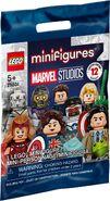 Marvel Studios Phase 4 Lego1