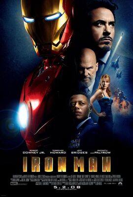 Iron Man Official Poster.jpg