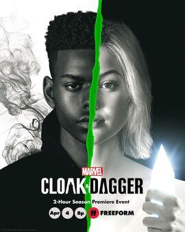 Cloak and Dagger S2 - Poster.jpg