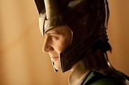 King Loki Thor 1