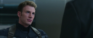 Rogers confronta a Fury