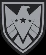 S.H.I.E.L.D. - Faccion de Gonzales