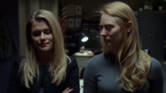 The Defenders - 1x08 - The Defenders - Trish and Karen