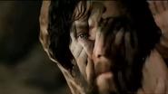DS Promo Clip - The Multiverse 3