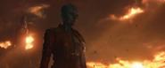 Nebula afronta la derrota