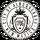 Seal of Albuquerque.png