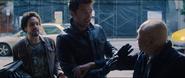 Bucky (2024)