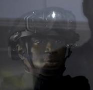 Guard 1 (Providence)