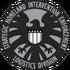Logo de SHIELD - 1.png