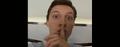 Peter silenciando