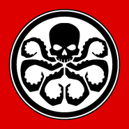 What If... HYDRA