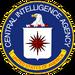 Agencia Central de Inteligencia.png