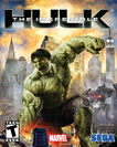 The Incredible Hulk (videojuego)