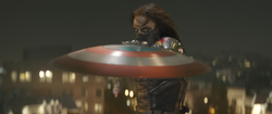 Winter Soldier.png