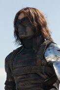 Winter Soldier promo still TWS1