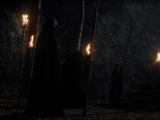 Salem Coven
