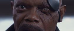 Nick Fury Left Eye2.png