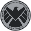 SHIELD-Logo1.png