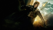 TDW Fandral width poster textless