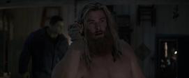 Thor amenaza a NoobMaster69