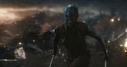 AvengersEndgameTrailer24