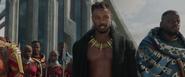 Black Panther OCT17 Trailer 56