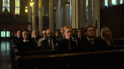 FatherLantomFuneral-Guests.png