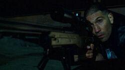 Punisher-Snipes-Cartel.jpeg