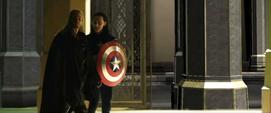 Thoy y Loki - CA