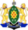 Coat of arms of Johannesburg.png