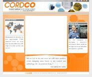 File01-Cordco 'website'