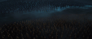 Guerra entre Asgard y Jotunheim
