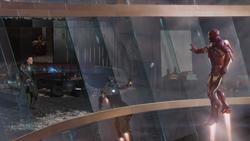 Loki & Iron Man.png