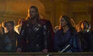 Thor-The-Dark-World-Hemsworth-Portman1