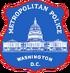 Departamento de Policía Metropolitana - Logo.png