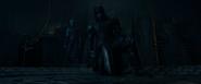 Nebula y Ronan Escena