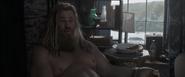 Bro Thor 9
