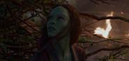 Gamora-saved-by-Groot