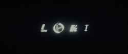 Loki - Credits (Logo).png