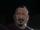 Wong/Corrupted Doctor Strange