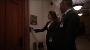 YoYo Coulson EN Office