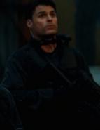 Commando 5 (TIH)